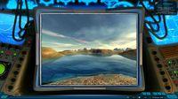Cкриншот Космические рейнджеры HD: Революция, изображение № 99128 - RAWG