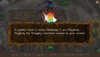 Cкриншот Goblin Keeper, изображение № 2201504 - RAWG
