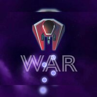 Cкриншот HERO OF SPACE, изображение № 2605293 - RAWG