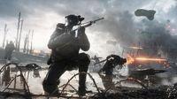 Battlefield 1 screenshot, image №8811 - RAWG
