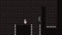 Cкриншот Bunny Whallop, изображение № 1765823 - RAWG