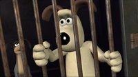 Cкриншот Wallace & Gromit's Grand Adventures Episode 3 - Muzzled!, изображение № 523648 - RAWG