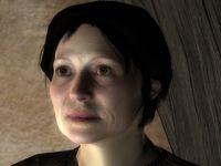 Cкриншот The Elder Scrolls IV: Oblivion, изображение № 699230 - RAWG