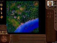 Cкриншот Всеслав-чародей, изображение № 380929 - RAWG