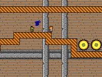 Cкриншот Golden House, изображение № 51350 - RAWG