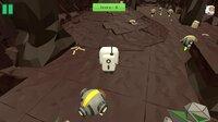 Cкриншот 3D Platform completion, изображение № 2814281 - RAWG
