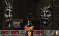 DOOM II screenshot, image №722066 - RAWG