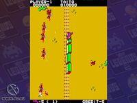 Cкриншот Taito Legends 2, изображение № 448218 - RAWG