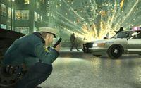 Cкриншот Grand Theft Auto IV, изображение № 139051 - RAWG