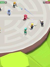 Cкриншот Paintball.io Mayhem, изображение № 2109011 - RAWG