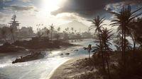 Cкриншот Battlefield 4, изображение № 32715 - RAWG