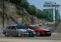 Ford Street Racing screenshot, image №203727 - RAWG