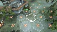 Hex Commander: Fantasy Heroes screenshot, image №698472 - RAWG