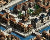 Cкриншот Казаки 2: Наполеоновские войны, изображение № 378001 - RAWG