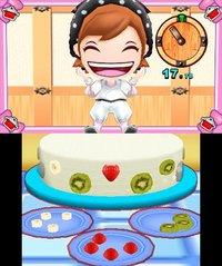 Cкриншот Cooking Mama 5: Bon Appétit!, изображение № 263623 - RAWG