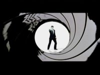 Cкриншот James Bond 007: Everything or Nothing, изображение № 730643 - RAWG