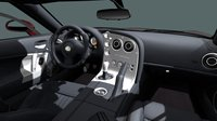 Cкриншот Gran Turismo 6, изображение № 603187 - RAWG