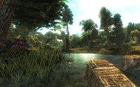Cкриншот Risen, изображение № 181697 - RAWG