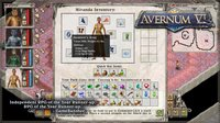 Avernum 6 screenshot, image №214064 - RAWG