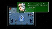 Cкриншот Space Pilgrim Academy: Year 3, изображение № 1323919 - RAWG