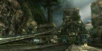 Cкриншот Unreal Tournament 3 Black, изображение № 182784 - RAWG