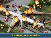 Cкриншот EMERGENCY HD, изображение № 2109540 - RAWG