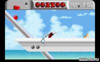 Cкриншот Cool Spot, изображение № 306187 - RAWG