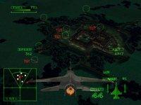 Cкриншот Ace Combat 2, изображение № 1643574 - RAWG