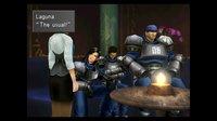 Cкриншот Final Fantasy VIII Remastered, изображение № 2140762 - RAWG