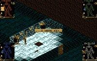 Cкриншот Shadowlands, изображение № 309776 - RAWG