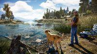 Far Cry 5 screenshot, image №239766 - RAWG