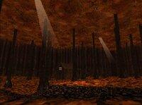 Cкриншот Fatum Betula, изображение № 2415958 - RAWG