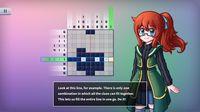 Cкриншот Pepper's Puzzles, изображение № 644110 - RAWG