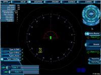 Cкриншот Artemis Spaceship Bridge Simulator, изображение № 135153 - RAWG