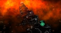 Cкриншот Why So Evil 2: Dystopia, изображение № 95133 - RAWG