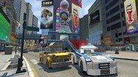 Cкриншот LEGO CITY Undercover, изображение № 8471 - RAWG