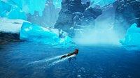 Spirit of the North screenshot, image №2224613 - RAWG