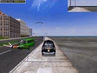 Cкриншот Midtown Madness 2, изображение № 329633 - RAWG