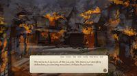 Wander No More screenshot, image №114507 - RAWG