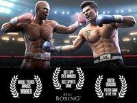 Cкриншот Real Boxing – Fighting Game, изображение № 2076440 - RAWG