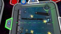Nebulous screenshot, image №3374 - RAWG