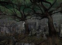 Cкриншот Ghostbusters: The Video Game, изображение № 487534 - RAWG