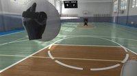 Goaltender VR screenshot, image №233973 - RAWG