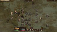 Cкриншот Battle Brothers, изображение № 86387 - RAWG