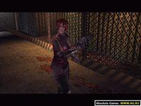 Dino Crisis screenshot, image №327792 - RAWG