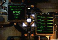 Cкриншот Droiyan 2. Absolute Monarch, изображение № 369963 - RAWG