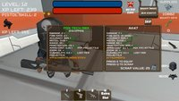Cкриншот Project Wasteland, изображение № 2009657 - RAWG
