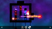 Cкриншот Radiant Defense, изображение № 204979 - RAWG
