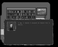 Cкриншот Life Tastes Like Cardboard, изображение № 2154149 - RAWG