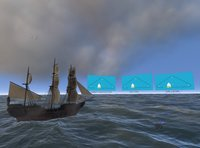 VR Regatta - The Sailing Game screenshot, image №80966 - RAWG